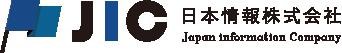 名古屋市の人・企業を応援する会社 日本情報株式会社
